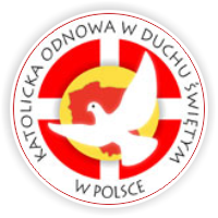Odnowa w Duchu Świętym w Polsce